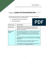 Report designer Manual - 01.Chapter 1_0