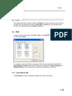 Report designer Manual -  03.Chapter 1_2