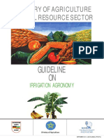 Guideline_on_Irrigation_agronomy.pdf