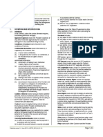 Purchase Order Terms