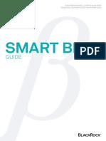 Smart Beta Guide en CA