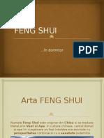 88011121-FENG-SHUI.pptx