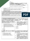 tutorias histoN1