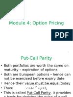 MOD4-OPTN-PRICING.pptx