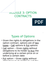 MOD3-OPTION-CONTRACTS.pptx