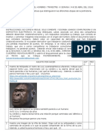 WEBQUEST N.2 IT-hist.(VI S).docx