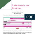 Esqueleto para produção de redação - ENEM.pdf