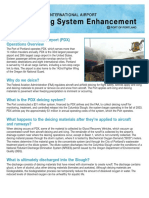 PDX Deicing FactSheet