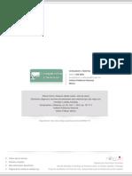 Estimación diagonal y recursiva de parámetros para sistemas tipo caja negra con entradas y salidas a.pdf
