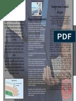 brochur 2
