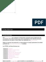 Fichas Tecnicas-Mariana Biblioteca