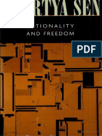 Sen, Amartya - Rationality and Freedom.pdf