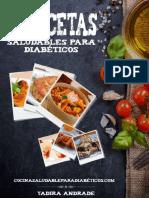 10_recetas_para_diabeticos(1)