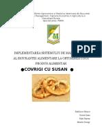 HACCP-COvrigi (1)