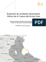 Arroyo Soto3.pdf