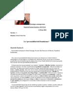 Psicología contemporánea.docx