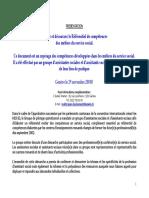 Referentiel_competences_AS.pdf