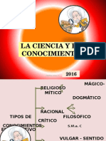 Conocimiento-Investig. Senati (1)