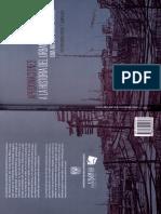 Aproximaciones Al Urbanismo Popular en México - Héctor Quiroz Rothe