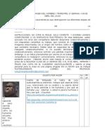 Origen-del-Hombre-1.docx