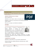 Lecturas SEM. 3.docx