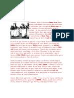 OBÀTÀLÁ IRIN esbueno.pdf