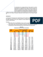 74828992-Sistema-ISO-Lubricacion.pdf