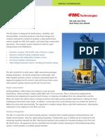 HD-ROV-Datasheet.pdf