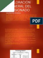 (2) Valoracion General Del Lesionado