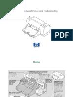 9xx_tr_maint.pdf