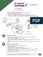 38xxchk.pdf