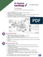 61xxchk.pdf