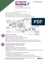 dj9xxchk.pdf