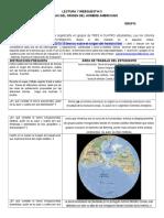 WWebQuest N.3. IT Hist.xi Origen Del H. Americano. 1 1 (1)