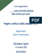 Spoleto 08-09 Sismica-02 Coe