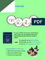 primerosauxilios-110422124756-phpapp02.ppt