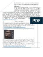 WebQuest #2