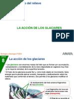 P_2_172_accionGlaci