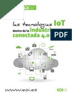 EOI IoT 2015.pdf