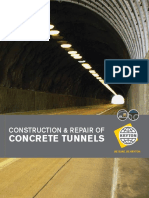 07 Brochure Tunnels 4pgs