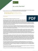 Professor's Notes.pdf