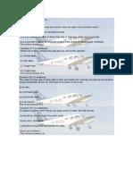 Airframes OCR