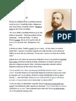 Nada Slave.pdf
