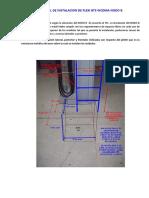 208716819-MANUAL-DE-INSTALACION-DE-FLEXI-BTS-WCDMA-NODO-B-V3.pdf