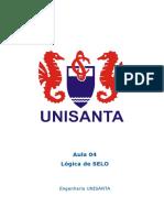 Aula04-Logicadeseloa247818.pdf