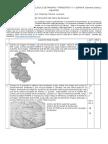 Webquest n.1 It-ORIGEN GEOLOGICO DE PANAMA