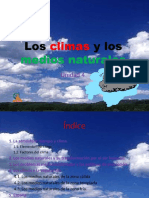 Climas Mundo (3)