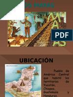 losmayas-110909183804-phpapp01