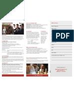 CAL.forum.brochureINSIDE
