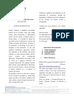 Valenciana Inglés Versión 1